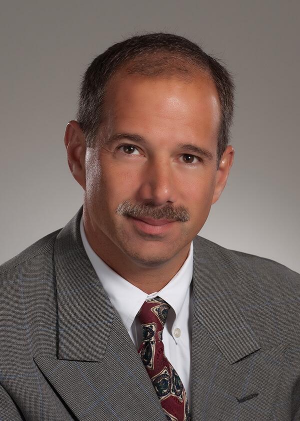 David Balducci