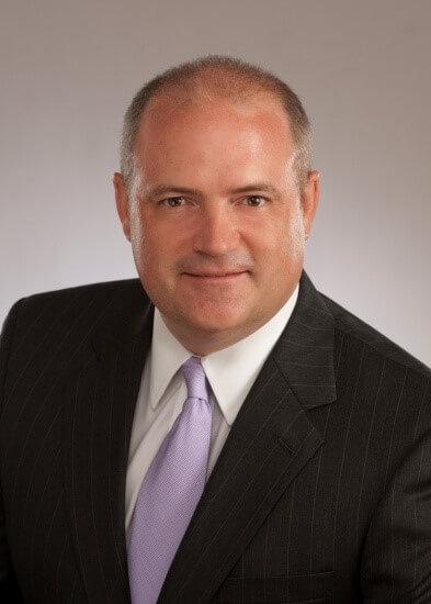 Jeff Siffert