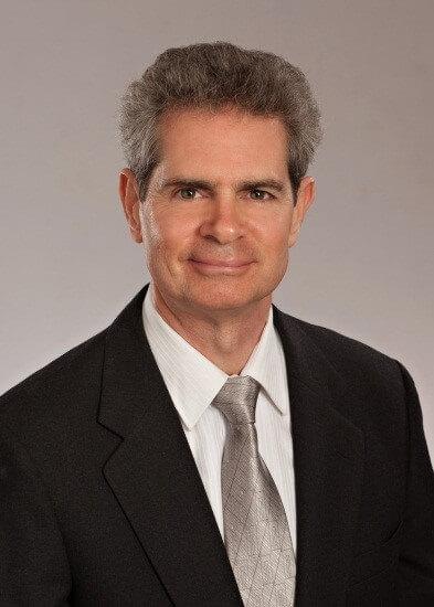 John Piehl